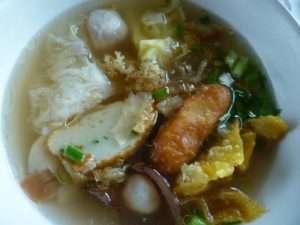 bangkok bayoke sky zuppa