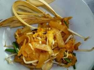 bangkok bayoke sky pranzo