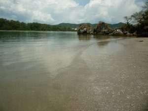 hat nopparat thara spiaggia