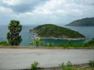 phuket panorama