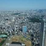 Ikebukuro cosa vedere cosa fare TOKYO