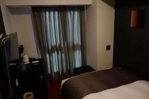 camera hotel Ikebukuro Tokyo