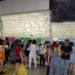 Tokyo Metropolitana come usare cosa vedere