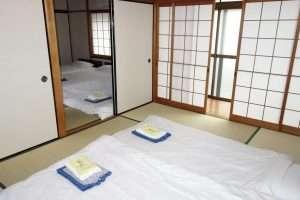 Hotel a Izumisano