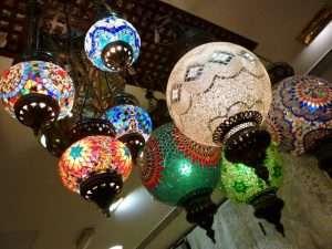 Souq di Al Madinat Jumeirah