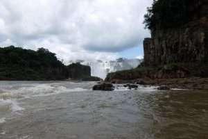 Macuco Safari escursione