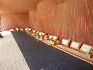 Museo al Sultan Bin Zayed Fort