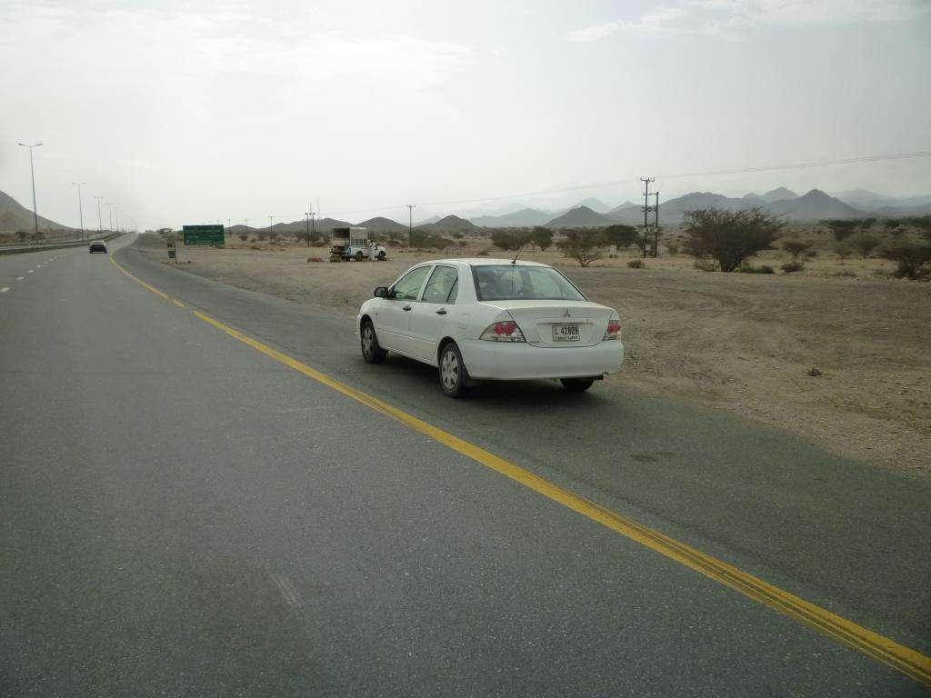 Sharjah Emirati arabi