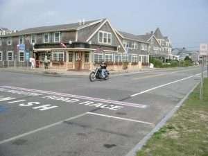 Hyannis Cape Cod