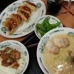 GIAPPONE - cosa mangiare cucina giapponese