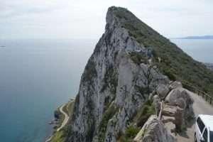 La rocca dall'altro