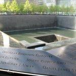 Freedom Tower-Ground zero-Oculus cosa vedere