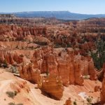 BRYCE CANYON cosa vedere Utah