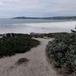 CARMEL-BY-THE-SEA COSA VEDERE E COSA FARE