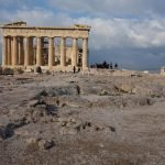 GRECIA VIAGGIO ON THE ROAD-LIVEBLOG