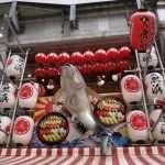 UENO COSA VEDERE A TOKYO